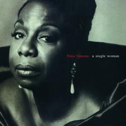 A Single Woman (LP)