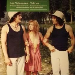 Les Valseuses / Calmos (LP)