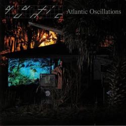 Atlantic Oscillations (LP)