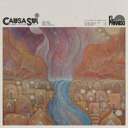 Summer Sessions Vol.1 (LP)