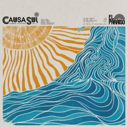 Summer Sessions Vol.2 (LP)