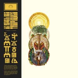 L'Arbre à Cames (LP)