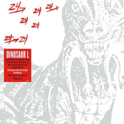 24-24 Music (LP)