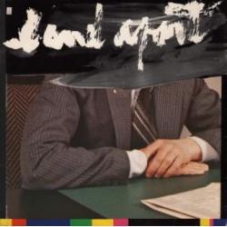 Band Apart (LP)