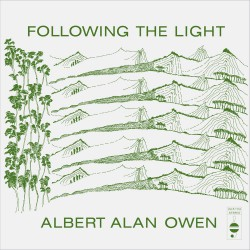 Following The Light (LP)