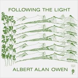 Following The Light (LP)