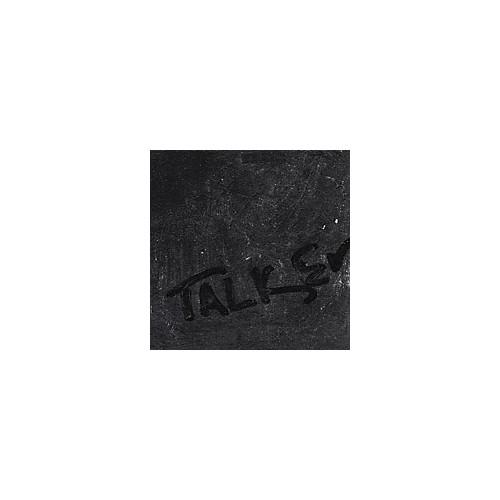 Talker (LP) réédition