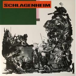 Schlagenheim (LP)