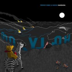 Bandana (LP)