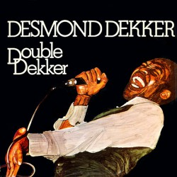 Double Dekker (2LP) Couleur !