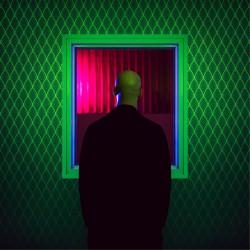Nuit (LP)