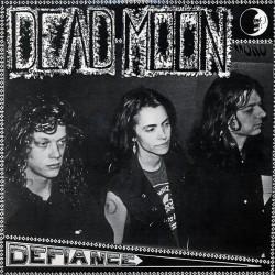 Defiance (LP)