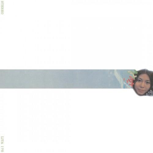 Misora (LP)
