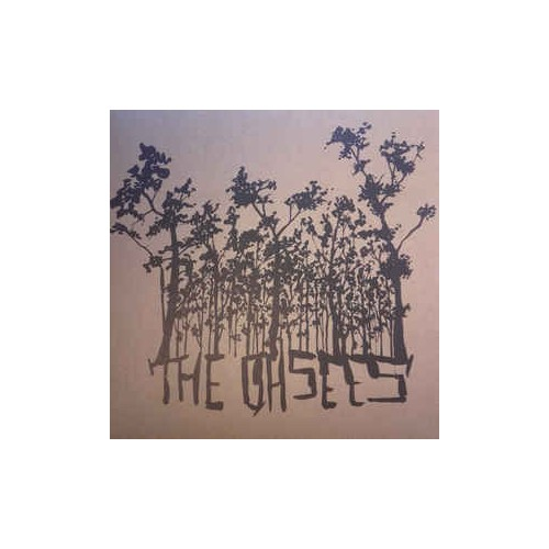 Grave Blockers EP (EP)