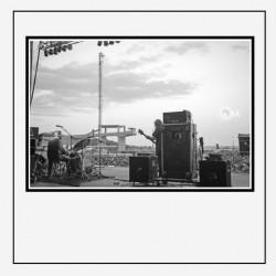 Live (LP) Couleur !