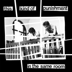 In The Same Room (LP)