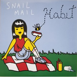 Habit (LP)