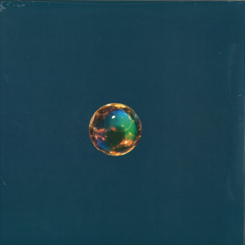 The Best Of Space (2LP)