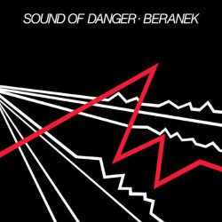 Sound Of Danger (LP)