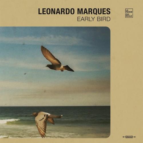 Early Bird (LP)