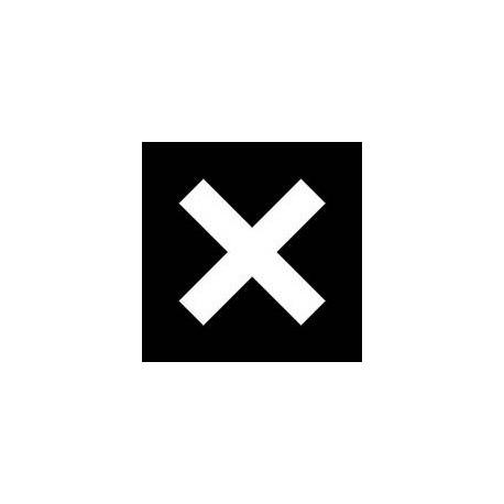 XX (LP)