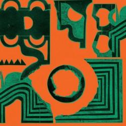 Run Around The Sun (LP) coloured