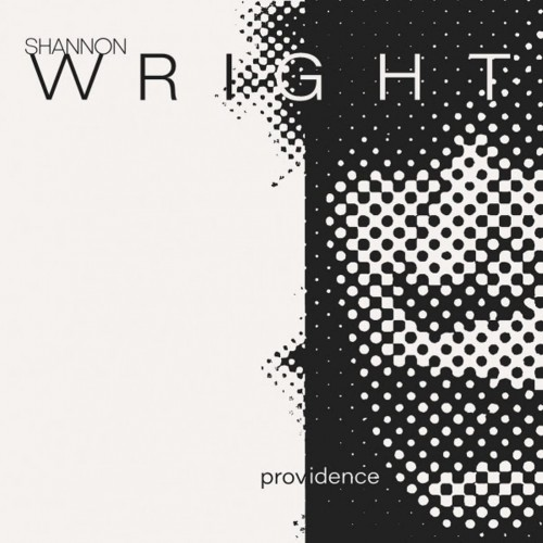 Providence (LP)