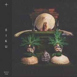 Siku (2LP+CD)