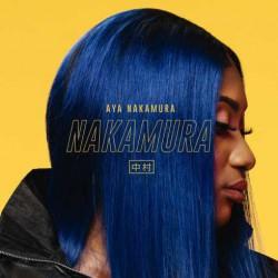 Nakamura (LP) Couleur !