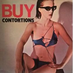 Buy (LP)