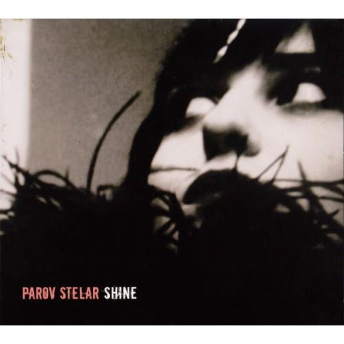 Shine (LP)