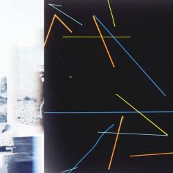 Memory Streams (LP)