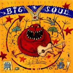 Big Soul (LP)