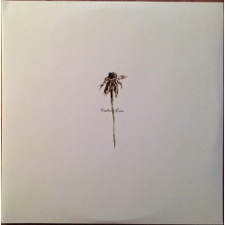 Wooden Arms (2LP) Deluxe