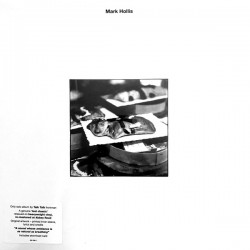 Mark Hollis (LP)