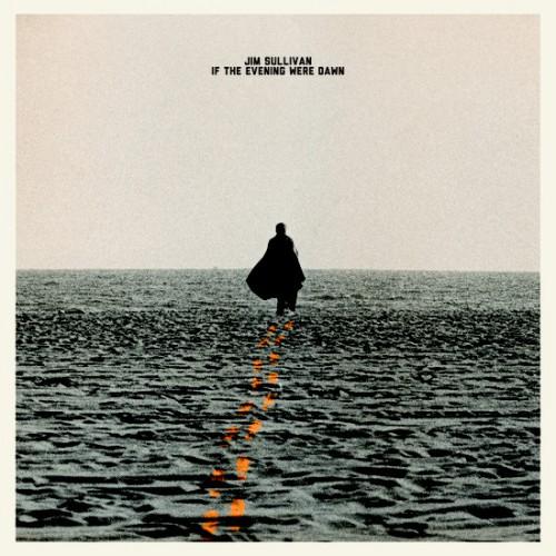 If The Evening Were Dawn (LP)