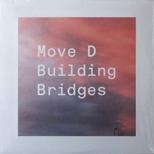 Building Bridges (2LP)