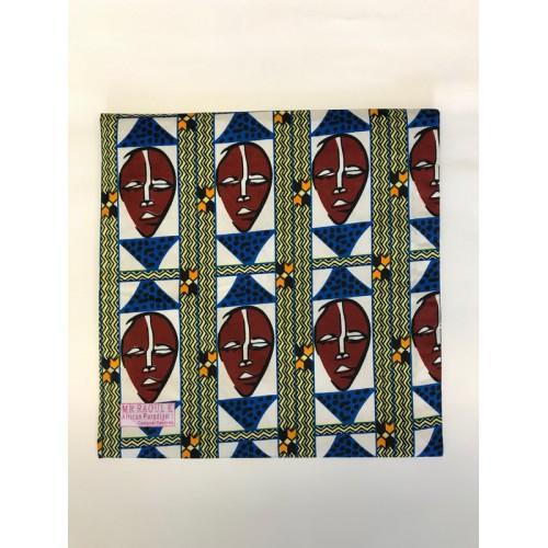 African Paradigm (LP)