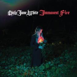 Immanent Fire (LP)