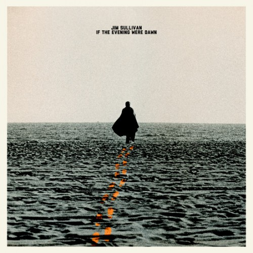 If The Evening Were Dawn (LP) couleur