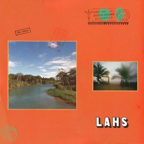 LAHS (LP)