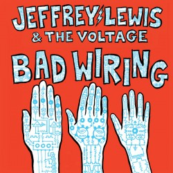 Bad Wiring (LP)