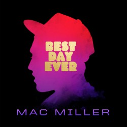 Best Ever Day (2LP)