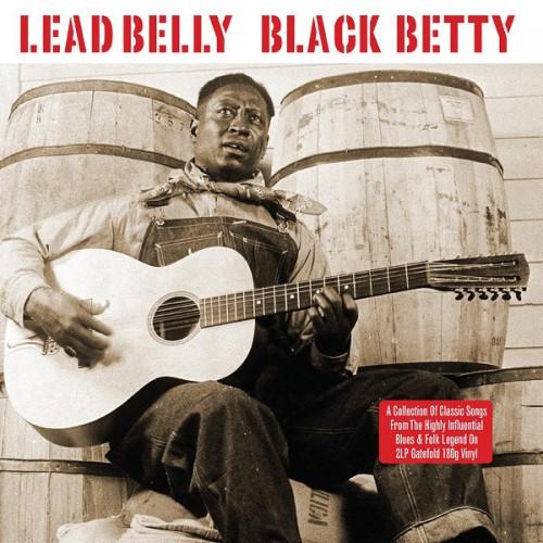 Black Betty (2LP)
