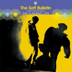 The Soft Bulletin (2LP)