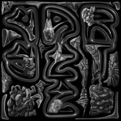 Varyete (LP)