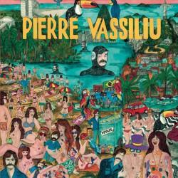 En Voyages (LP)