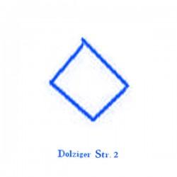 Dolziger (LP)