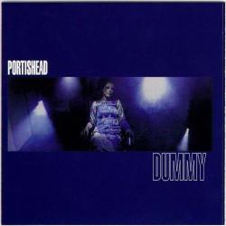 Dummy (LP)