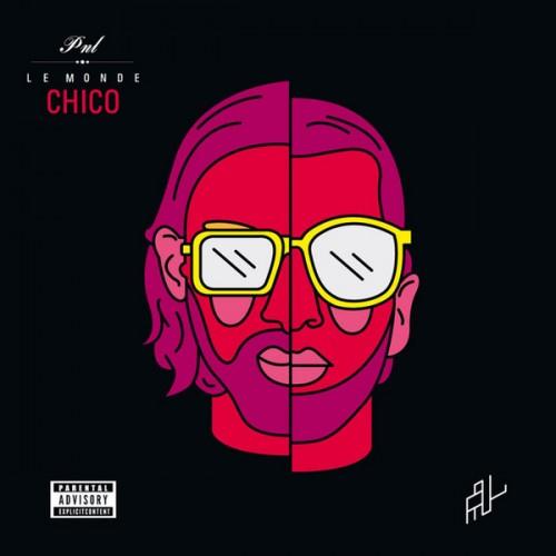 Le Monde De Chico (2LP)